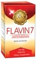 Flavin7 Artemisinin 100db kapszula